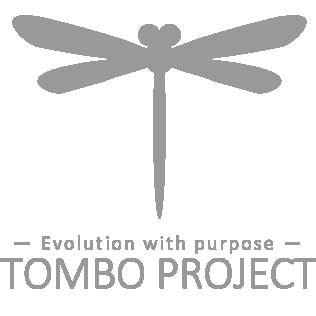 01TOMBOプロジェクト