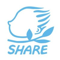 sharefuture